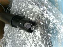 在线工业酸度计通用探头PH控制器传感器