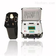 超低频高压发生器装置质优价廉