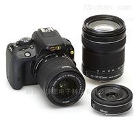 ZHS2470双屏设计防爆照相机