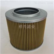 供应4210224  HF28925 液压油滤芯 保质保量