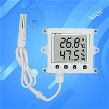 RS-WS-N01济南王字液晶壳湿度变送器