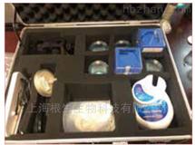 PALL颇尔便携式清洁度检测黑白箱HPCA-2020