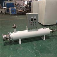 SRY2管伏电加热器价格