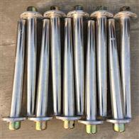 管状加热器价格