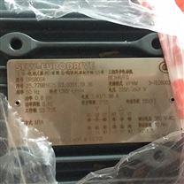 SEW减速机制动器刹车片R107DV200L4/BMG