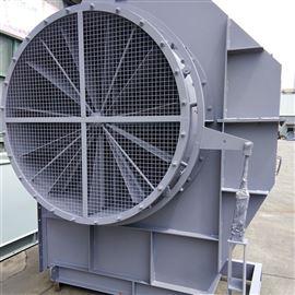 DHF-TH系列离心风机