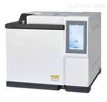 气相色谱仪GC-189华宇平台网址授权开户网站油分析