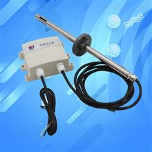 油烟监测传感器油烟在线监控VOCS检测仪
