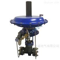 指挥器压力调节氮封阀