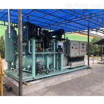 VOC廢氣處理活性炭吸附脫設備
