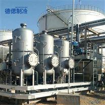 汽油罐油气回收装置-技术指导