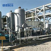 港口码头油气回收装置-重要性和意义