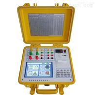专业定制变压器容量测试仪