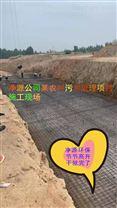 建设新农村安置社区污水处理工程