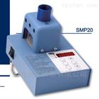 英国Stuart数字熔点仪SMP10/SMP20