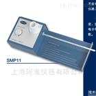 英国Stuart SMP11模拟式熔点测定仪