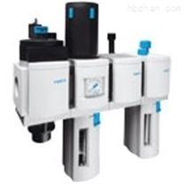厂家提供德国FESTO三联件清洗方法MSB6系列