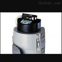 便携式多功能自动水质采样仪