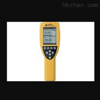 NBM-550电磁辐射分析仪