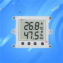 RS-WS-N01温湿度变送器厂家