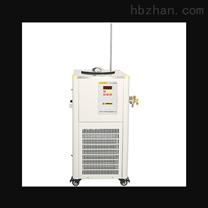 DLSB-20低温冷却液循环泵