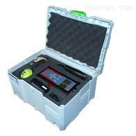便携式局部放电测试仪