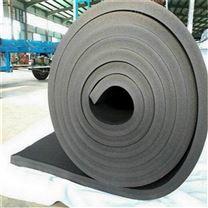 2.5公分橡塑保温板多少钱一平米