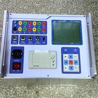 高性能机械特性测试仪12个端口