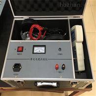 电缆故障识别仪优质厂家