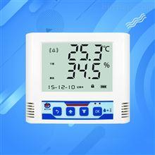 冷库温湿度监控系统