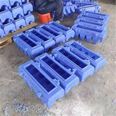 供应 PE虑砖 过滤池滤砖