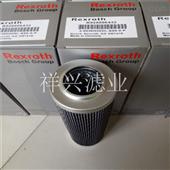 供应R928005570液压油滤芯厂家型号齐全