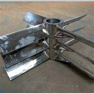 本地不锈钢搅拌器厂家