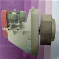 GFBL-450A上海风机生产厂家