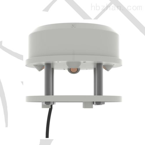 485超声波风速风向传感器气象监测站