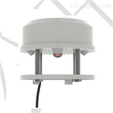 RS-CFSFX-***-2风速风向传感器报价