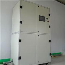 农产品检验机构污水处理设备