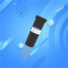 RS-*-SC-1土壤参数在线式速测仪