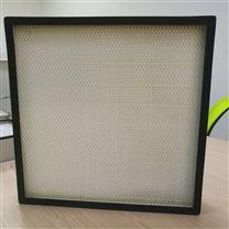 福州厦门晋江净化设备高效过滤器生产