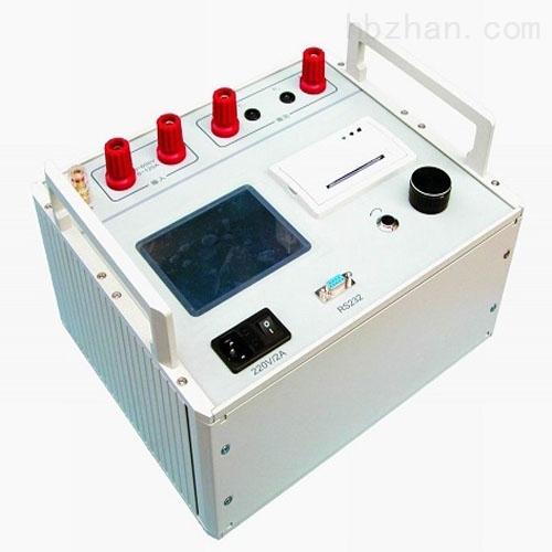发电机转子交流阻抗检测仪承试电力