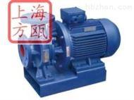 ISWR65-200ISWR型卧式热水管道离心泵