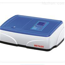 X6智能扫描型紫外可见分光光度计