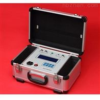 动平衡检测仪电力资质