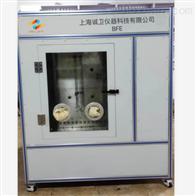 CW-506B细菌过滤效率测定仪