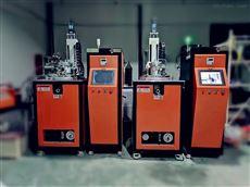 KZT酷斯特科技真空碳管烧结炉 气氛炉