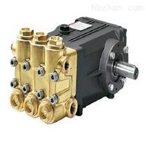 高压柱塞泵厂家规格