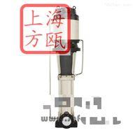8OCDLF42-80JYCDLF-JY立式水冷电机低噪音离心泵
