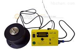 扭矩检测电动工具扭矩测试仪-测试螺丝批扭力检测仪