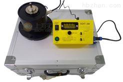 扭矩測試電氣行業多功能高速沖擊扭矩檢測儀價格