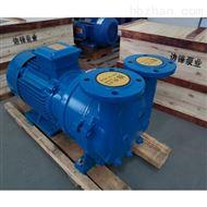 2BV51312BV5131 型真空泵